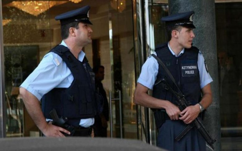 Στα 62 ευρώ μεικτά η εκλογική αποζημίωση των αστυνομικών