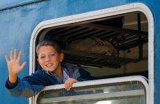 Τουσκ: «Αγκάθι» για το προσφυγικό η φύλαξη των εξωτερικών συνόρων της Ε.Ε.