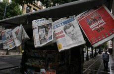 Πλήρη εφαρμογή του Μνημονίου ΙΙΙ ζητούν οι Βρυξέλλες