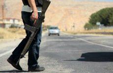 Τουρκία: 15 νεκροί στρατιώτες σε ενέδρα του PKK