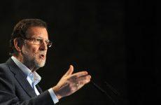 Τον Δεκέμβριο οι βουλευτικές εκλογές στην Ισπανία
