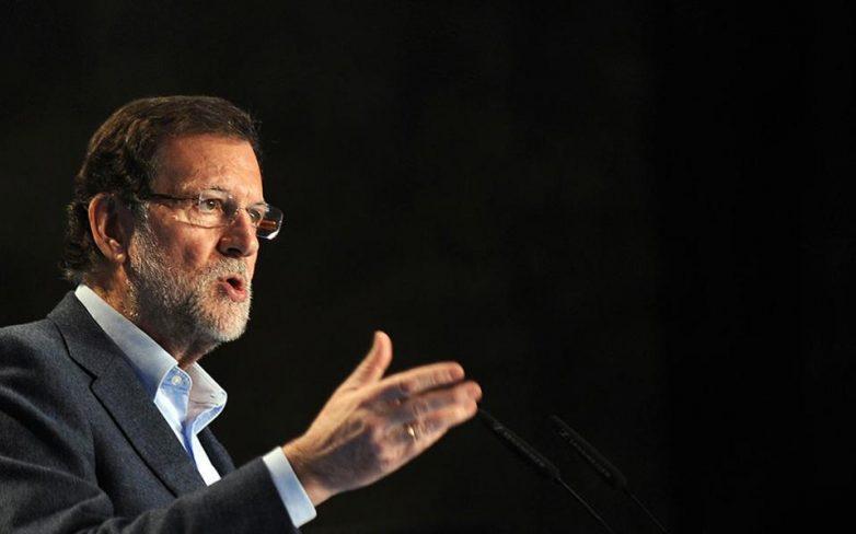 Εκλογικό θρίλερ για τα ισπανικά κόμματα εξουσίας