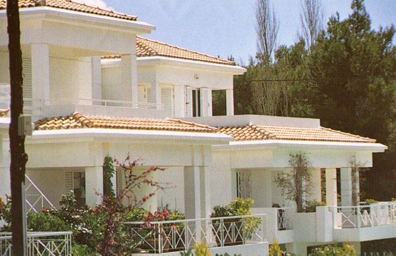 10 ερωτήσεις-απαντήσεις για την προστασία της πρώτης κατοικίας