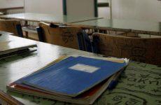 Δευτεροβάθμια: «Απαγορεύεται η είσοδος  τρίτων σε  σχολεία, χωρίς άδεια»