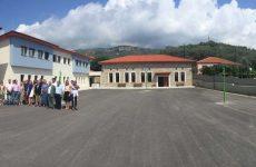 Xρηματοδότηση για επισκευή και συντήρηση σχολικών κτιρίων στη Μαγνησία