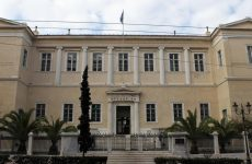 «Ωμή παρέμβαση στη Δικαιοσύνη» από Κοντονή κατήγγειλε ο Πρόεδρος του ΣτΕ
