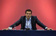 Τσίπρας: Η συμφωνία πρέπει να τηρηθεί