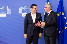 Σύνοδος Κορυφής: Βήματα προς κοινό έδαφος για το προσφυγικό