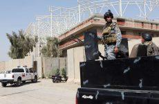 Φονικές συγκρούσεις τουρκικού στρατού – ΡΚΚ