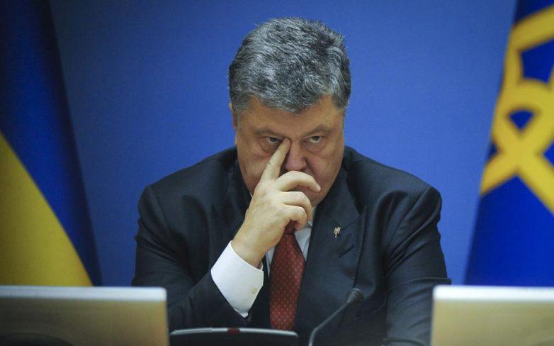 ΟΗΕ: Περίπου 8.000 οι νεκροί στην ανατολική Ουκρανία