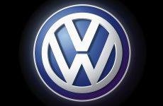 Τελική αξιολόγηση του διαλόγου Ε.Ε.- Volkswagen
