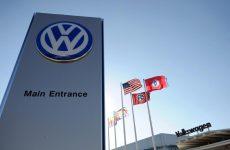 Η Volkswagen καλείται να επισκευάσει όλα τα αυτοκίνητα που εμπλέκονται στο «dieselgate»