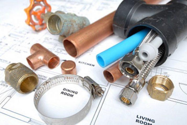 Στήριξη τεχνικών επαγγελμάτων ζητά η Ομοσπονδία Βιοτεχνών Υδραυλικών Ελλάδος