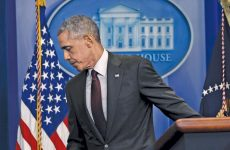 Καταπέλτης Ομπάμα για οπλοκατοχή