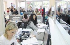 Eurostat: 22,1% των Ελλήνων ζει σε συνθήκες φτώχειας