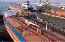 Σε ελληνικά χέρια τα ηνία της παγκόσμιας ναυτιλίας