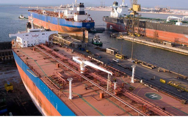 Κρατικές ενισχύσεις στον ναυτιλιακό τομέα: Διασφάλιση της συμβατότητας  των ενισχύσεων με τους ευρωπαϊκούς κανόνες