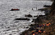Νέα ναυάγια με νεκρούς σε Κάλυμνο και Ρόδο