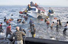31 παιδιά έχασαν τη ζωή τους στο Αιγαίο