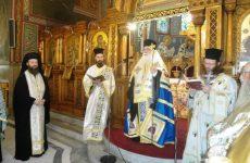 Εορταστικές εκδηλώσεις  της ΕΛΑΣ στη Θεσσαλία