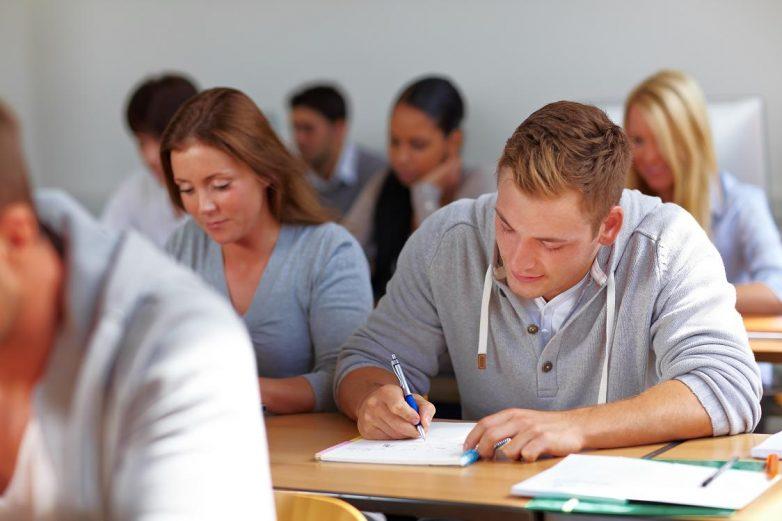 Επιμορφωτική Ημερίδα «Εκπαίδευση Ενηλίκων ως Επαγγελματική Διέξοδος στον καιρό της οικονομικής κρίσης»