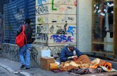 ΕΚΤ: Οι Έλληνες και οι Ιρλανδοί πλήρωσαν ακριβά την κρίση