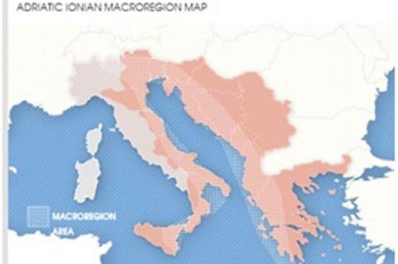 INTERREG Αδριατικής-Ιονίου: Η ΕΕ επενδύει σχεδόν 100 εκατ. ευρώ για την ενίσχυση της διασυνοριακής συνεργασίας