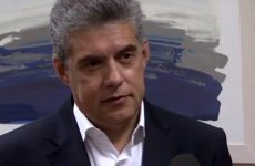 Κ. Αγοραστός: «Να δοθεί η δυνατότητα στους δανειολήπτες  να αγοράσουν τα δάνειά τους στην ίδια τιμή με τα funds»