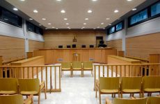 Νέοι κανόνες της ΕΕ για νομική αρωγή στο πλαίσιο ποινικών διαδικασιών