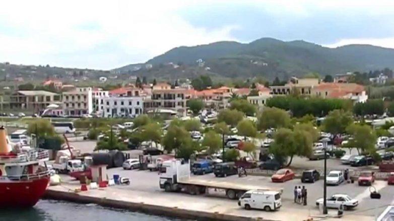 Σε δεύτερο γύρο κρίνεται ο Δήμος της Αλοννήσου