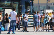 Ποσό 70 εκατ. ευρώ στις Περιφέρειες για την κάλυψη δαπανών μεταφοράς μαθητών