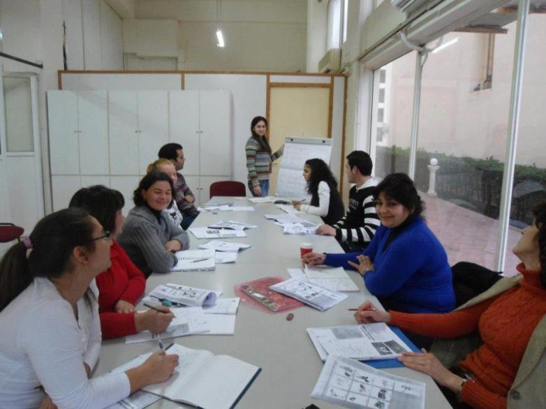 Εκδήλωση για τα προγράμματα Δια Βίου Μάθησης