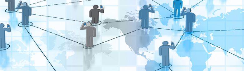 Η σημασία των εφευρέσεων στις καινοτόμες επιχειρήσεις 22 και 23 Οκτωβρίου 2015 στην Τεχνόπολη