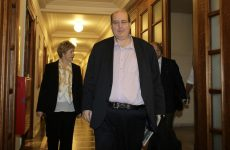 Υπουργική απόφαση ανοίγει το δρόμο για μεταθέσεις αναπληρωτών εκπαιδευτικών