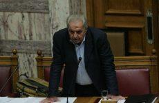 Επιτροπή Πόθεν Εσχες: Περαιτέρω έλεγχος για Φλαμπουράρη και Σταθάκη