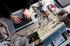 Βρετανία: Χάκερ έκλεψαν εκατομμύρια λίρες από τραπεζικούς λογαριασμούς
