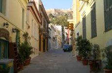 Φτωχότεροι κατά 17% οι Ελληνες σε ένα 12μηνο