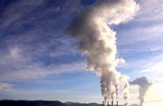 Κλιματική αλλαγή, οικονομία και επιχειρήσεις