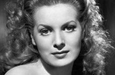 Απεβίωσε η  ηθοποιός Μωρήν Ο' Χάρα