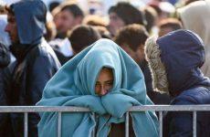 Ευρωπαϊκό θεματολόγιο για τη μετανάστευση