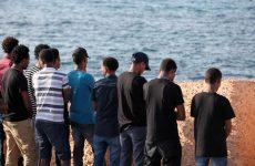 Μετεγκατάσταση και Επανεγκατάσταση: Απαιτούνται επειγόντως απτά αποτελέσματα εκ μέρους  των κρατών μελών της ΕΕ