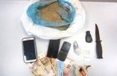 Νέα έκθεση τονίζει την εκτεταμένη επίδραση της αγοράς ναρκωτικών στις ευρωπαϊκές κοινωνίες