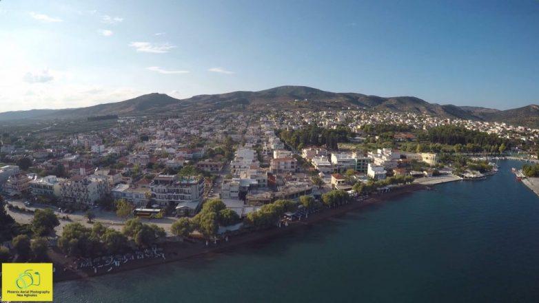 Κάτοικοι Ν. Αγχιάλου: καμία χωροθέτηση hotspots στην περιοχή