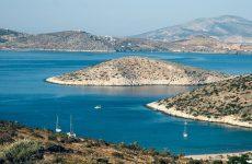 Πωλούνται νησιά σε τιμές ευκαιρίας