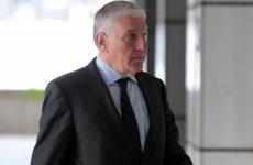 Την ενοχή του ζεύγους Γ. Παπαντωνίου για ανακριβές πόθεν έσχες ζήτησε ο Εισαγγελέας