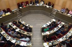 Τα προβλήματα των Μικρομεσαίων Επιχειρήσεων στο Περιφερειακό Συμβούλιο