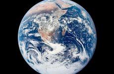Ενας μεγάλος αστεροϊδής θα περάσει σε κοντινή απόσταση από τη Γη την 31η Οκτωβρίου