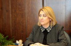 Παραπομπή μόνο για απόπειρα απιστίας για την κ. Σαββαΐδου