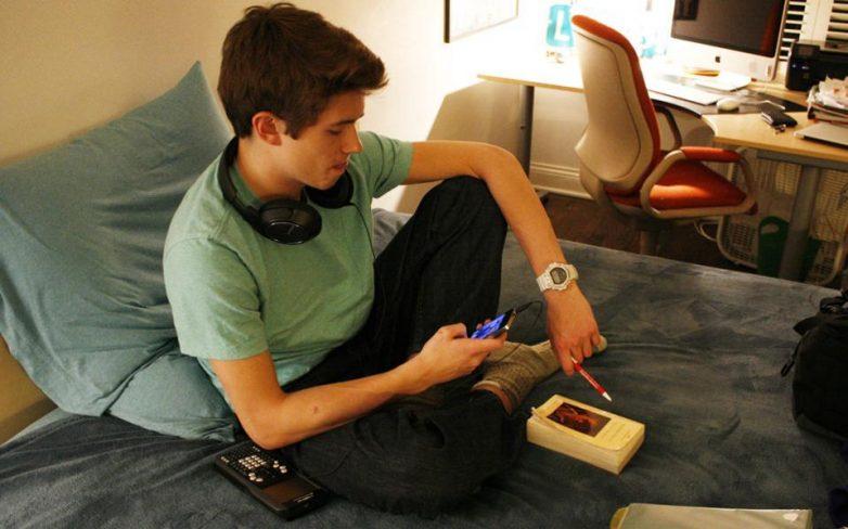 Ενίσχυση των υπηρεσιών κινητού διαδικτύου με ραδιοσυχνότητες υψηλής ποιότητας