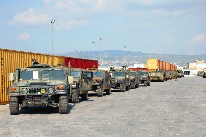 Ευρωπαϊκό Σχέδιο Δράσης στον τομέα της Άμυνας: Πρόταση για ένα Ευρωπαϊκό Ταμείο Άμυνας